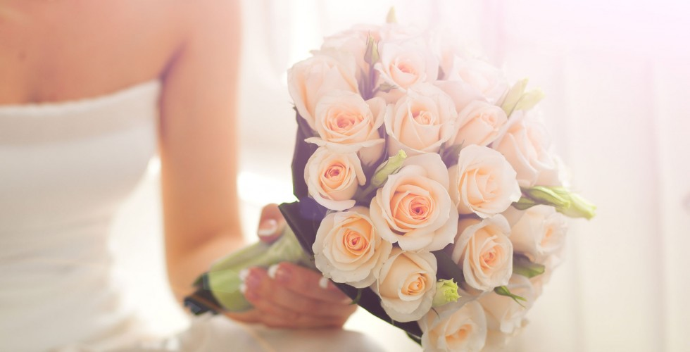 Our tips for a successful wedding day
