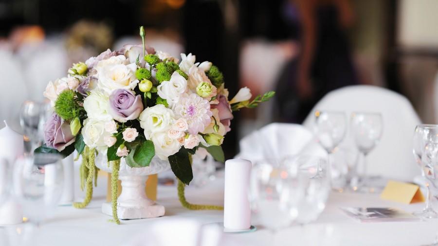 wedding04_web