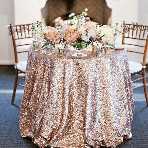 Round_Rose_Gold_Sequin_Wedding_Tablecloth_Melbourne_Hire_3edd6495-1260-48a1-adc2-25793b30d742